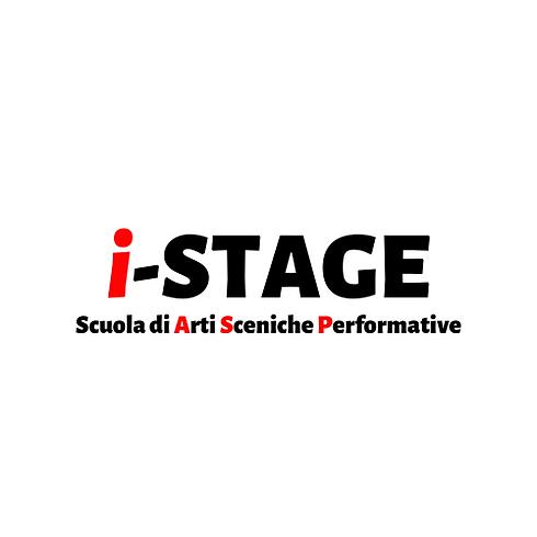Scuola di Arti Sceniche performative.png