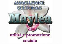 Associazione%20Maylea_edited.jpg