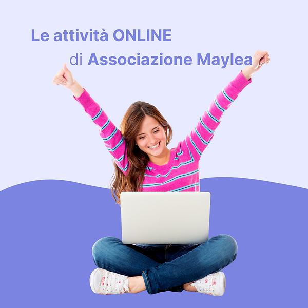 Le_attività_ONLINE.png