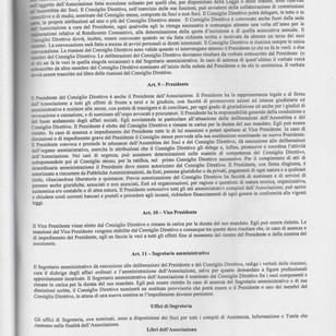 atto costitutivo e statuto maylea_page-0