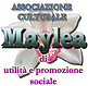 logo_maylea.png