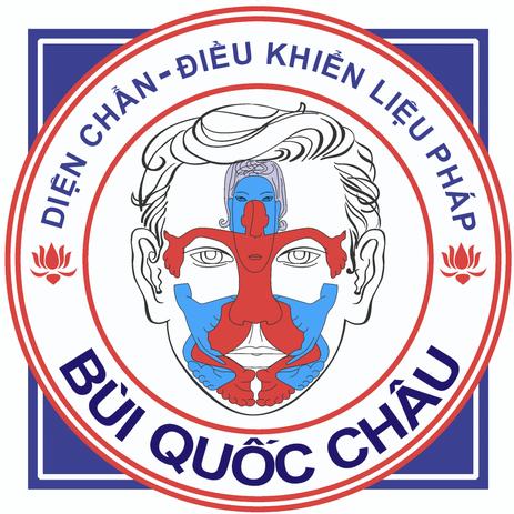 logo dien chan.png