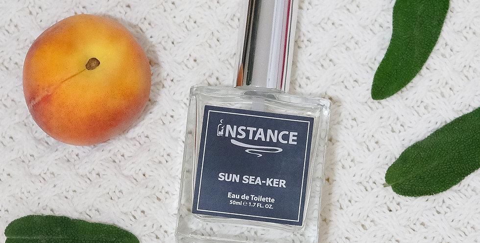 Sun Sea-ker