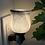 Thumbnail: Wax Melter Plug In