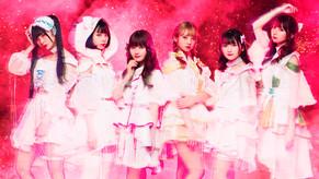 6人組アイドルグループ『HO6LA』誕生!