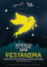 festanima_illu.jpg