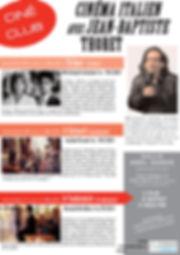 Flyer_A4_ciné_club_italien.jpg