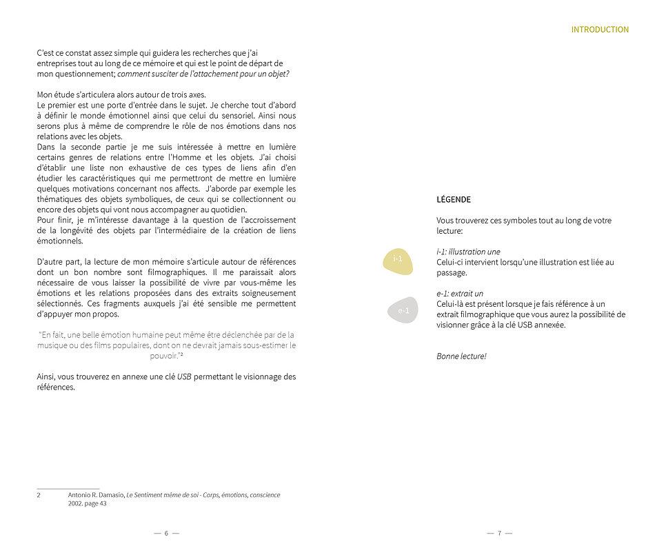 Mémoire_final_introb.jpg