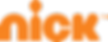 nick logo.png