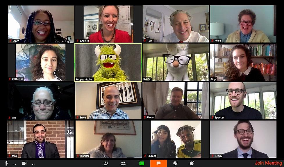 Monster Meeting composite mrMonster1.jpg
