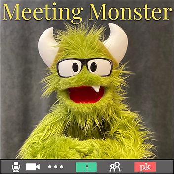 meeting monster photo logo small.jpg