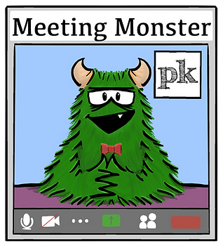 Meeting monster logo.png