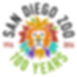 sdz centennial logo.png