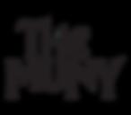 Muny logo.png