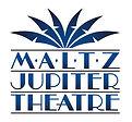 maltz jupiter theatre logo.jpg