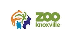 zoo knoxville horiz logo.jpg