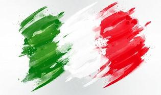 bandiera-italiana-2-1024x604.jpg