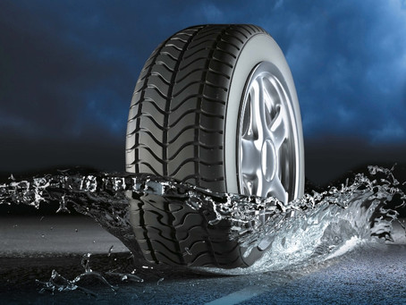 SaveU Mobile Tyres: We are Here To Keep Everyone Tyres Safe On The Road