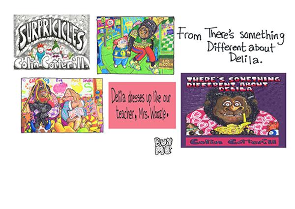 kidsbooks (1).tif