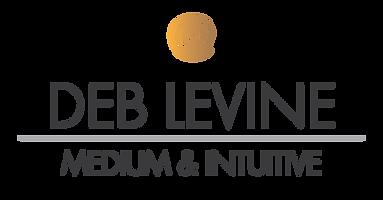 DEB-LEVINE-Logo-BLK.png