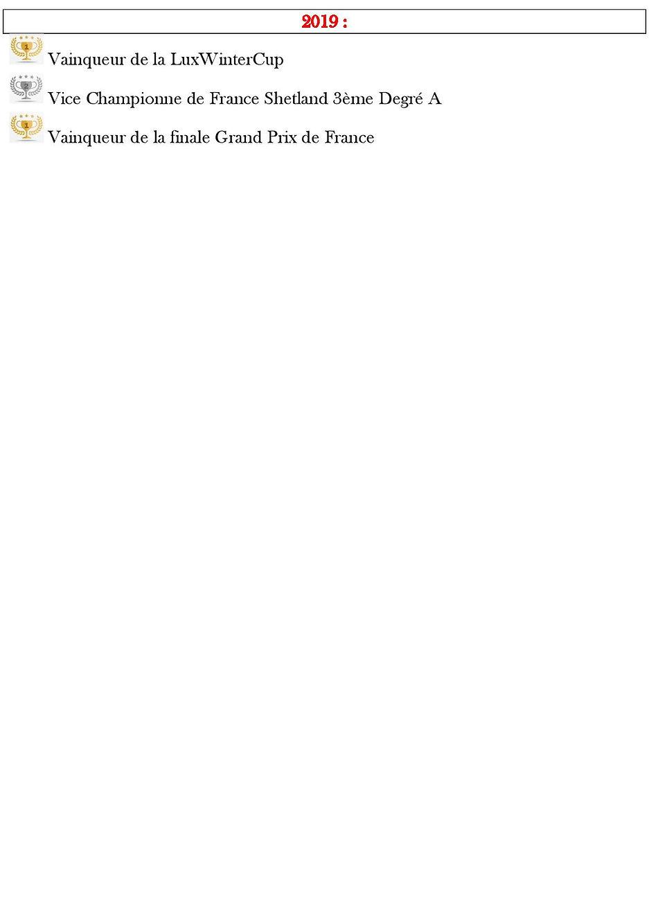 palmares Jessica-page-007.jpg