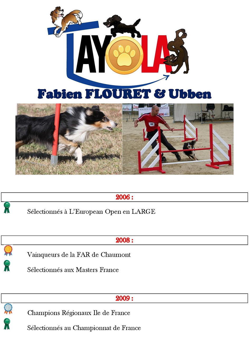 palmares Fabien-page-002.jpg