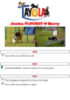 palmares Jessica-page-006.jpg