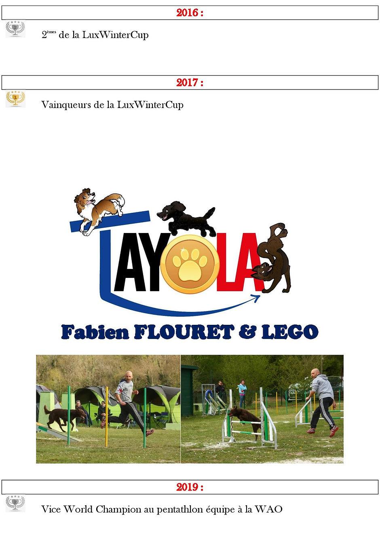 palmares Fabien-page-006.jpg