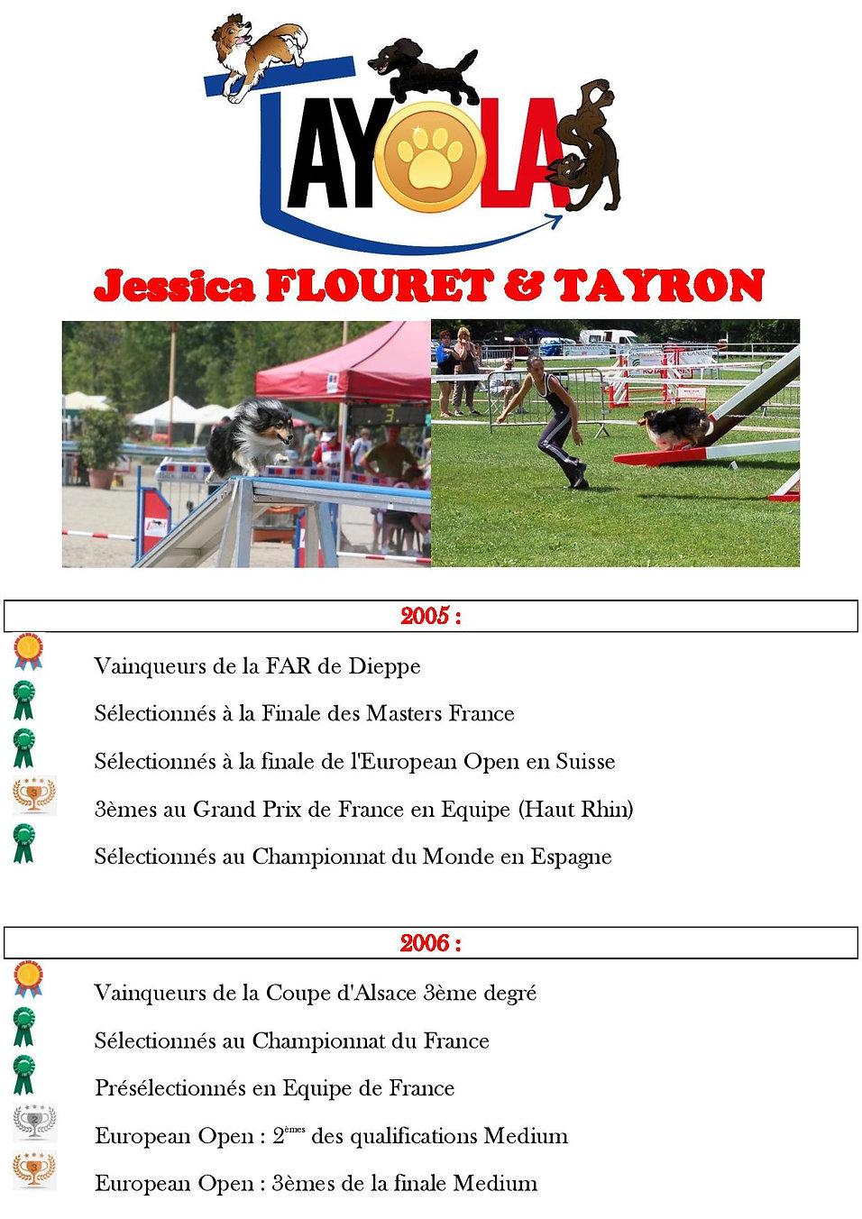 palmares Jessica-page-001.jpg