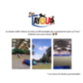 sites-page-001.jpg