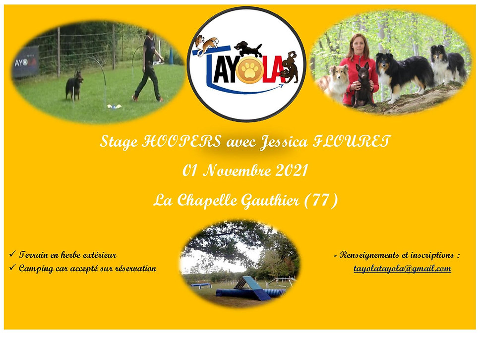 jessica stage 01 novembre-page-001.jpg