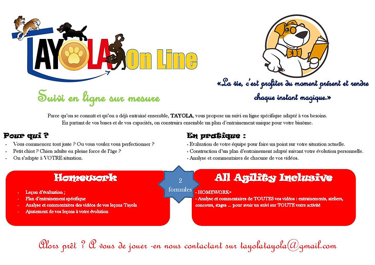 TAYOLAONLINE ANNONCE 150320-page-001.jpg