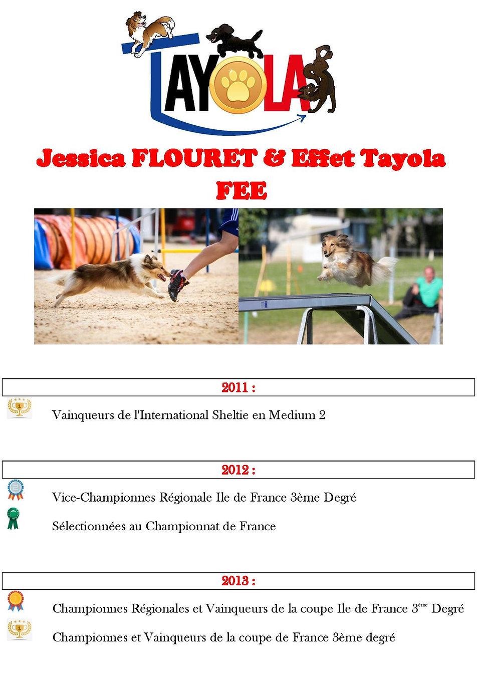 palmares Jessica-page-003.jpg