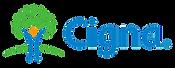 PNGPIX-COM-Cigna-Logo-PNG-Transparent.pn