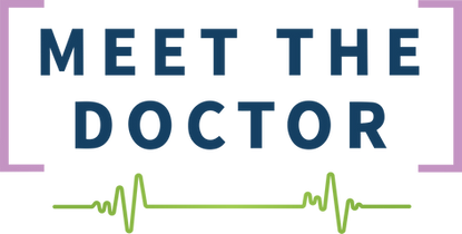 meet the doctor.png