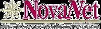 novanet_logo-1510066104_edited.png