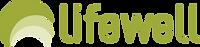 lifewell-logo-1.png