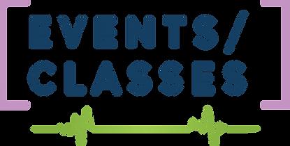 events classes.png