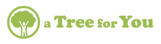 Logo_ATREE4U_#9dbd53 - copie.png
