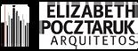 logo epa 3.png