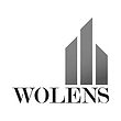 wolens - cinza.png