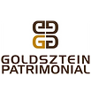 goldsztein patrimonial-2.png