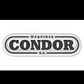 condor -  cinza.png