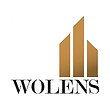 wolens.png