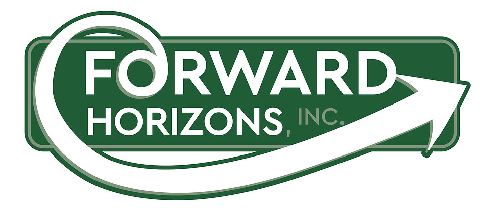 Forward Horizons Logo_Artboard 1 copy 3_