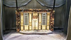 Rosemonde's Salon