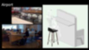 Slide5.jpeg