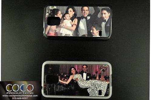 One Case Custom Cell Phone