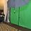 Thumbnail: Green Screen Photo Station