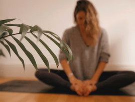 The Importance of Sadhana (Daily Practice)